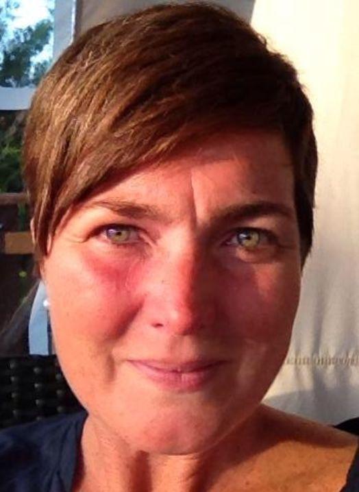 Profilbilde: Lisbeth Skjeldrum