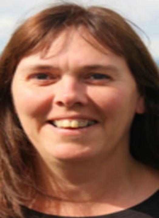 Profilbilde: Karianne Presteseter