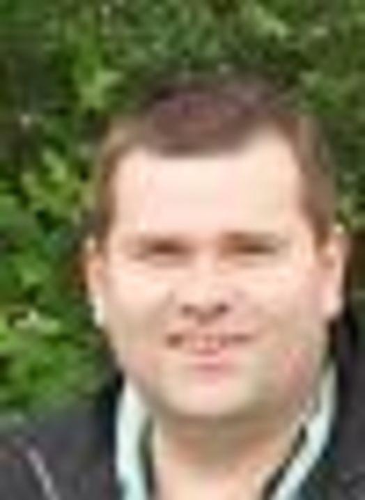 Profilbilde: Kjetil Hus