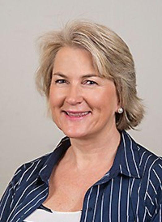 Profilbilde: Dagrun Karin Stakvik