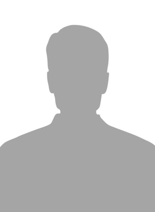 Profilbilde: Edward Glorud Sveen