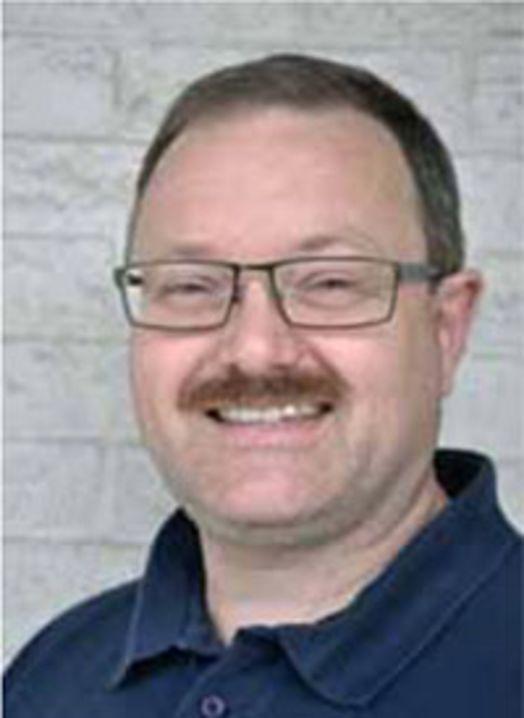 Profilbilde: Per Olav Stenslet
