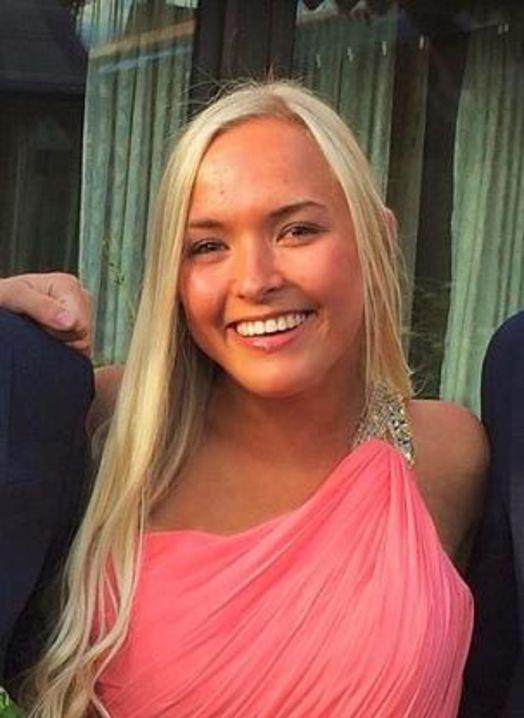 Profilbilde: Henriette Nordtveit