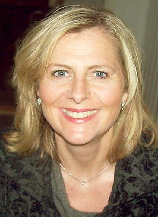 Profilbilde: Monica Therese Vee Bratlie
