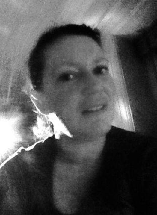 Profilbilde: Kari Anne Fredsvold Rudlang