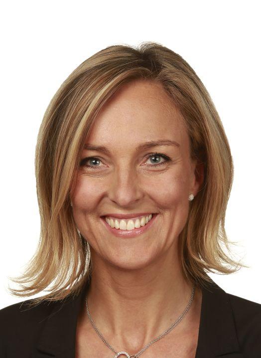Profilbilde: Torill Eidsheim