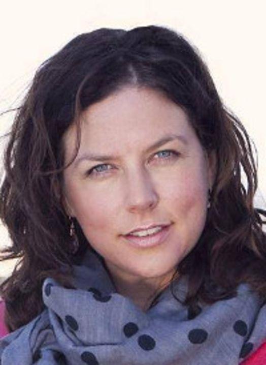 Profilbilde: Stine Hostad