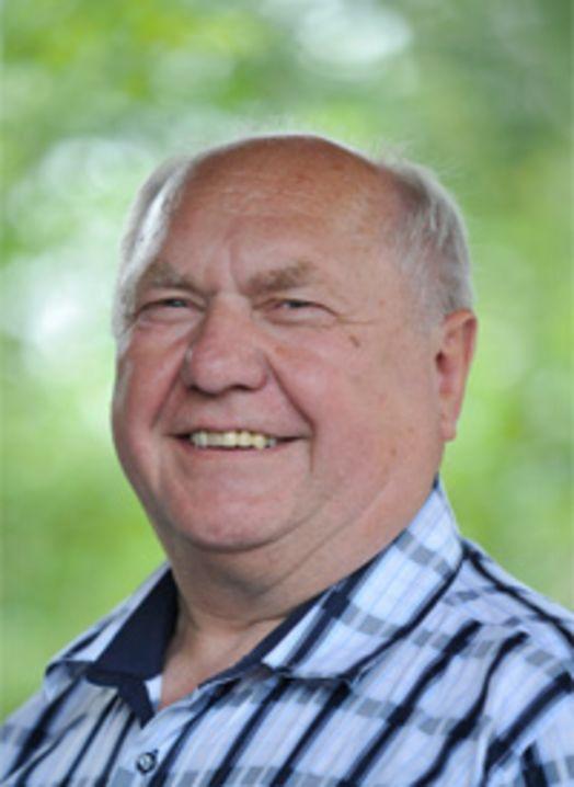 Profilbilde: Andreas Bårtvedt