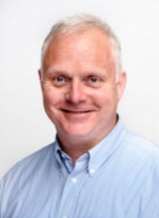 Profilbilde: Kjetil Bergan