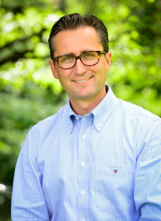 Profilbilde: Kristian Owren
