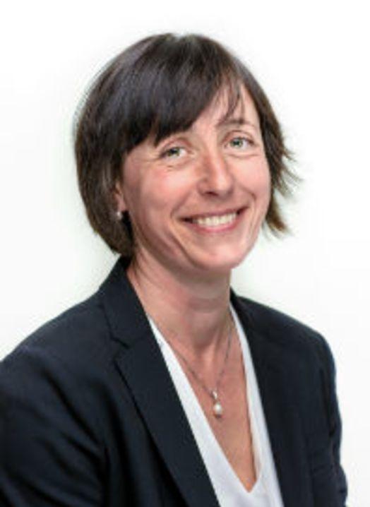 Profilbilde: Nina Håkonsbakken Andersson
