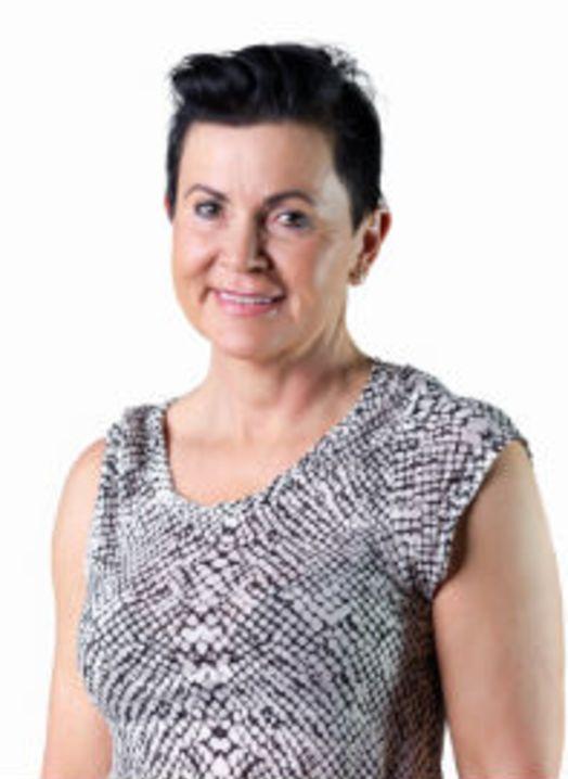 Profilbilde: Tone Skeie