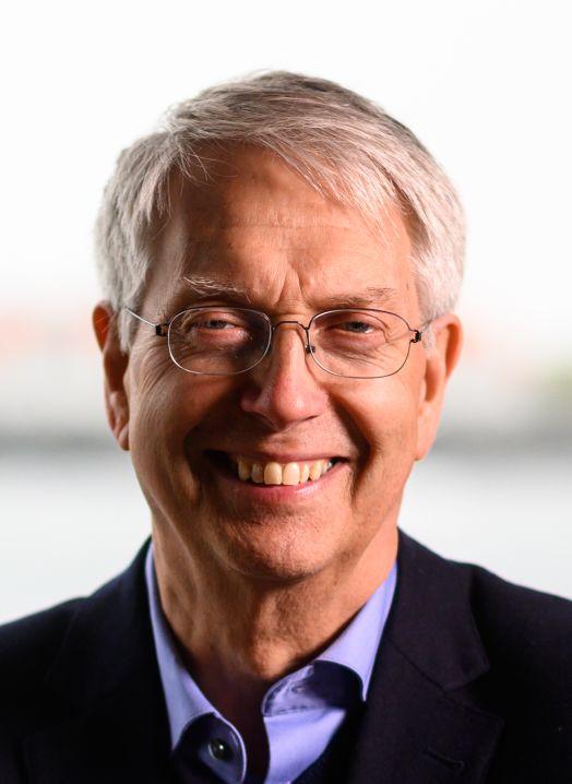 Profilbilde: Jan Birger Medhaug