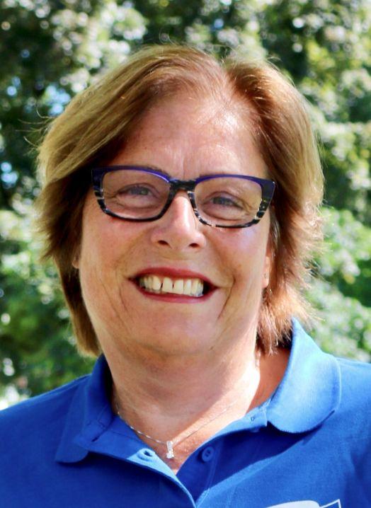 Profilbilde: Anne Karin Alseth Hansen