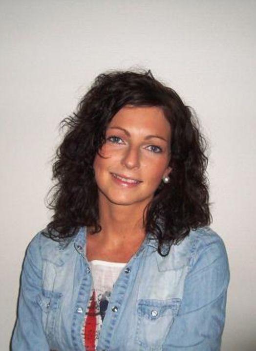 Profilbilde: Anna Cecilie Midttun