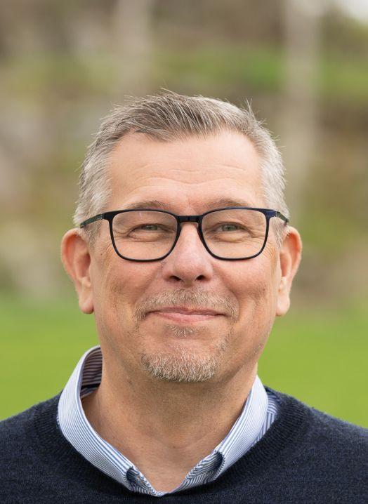Profilbilde: Per Hermann Bodal