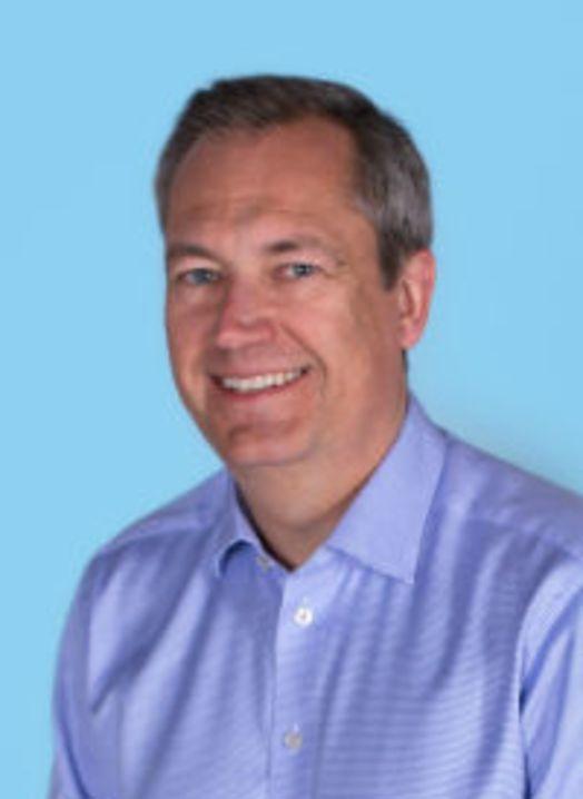 Profilbilde: Jan Roger Bjørnstad