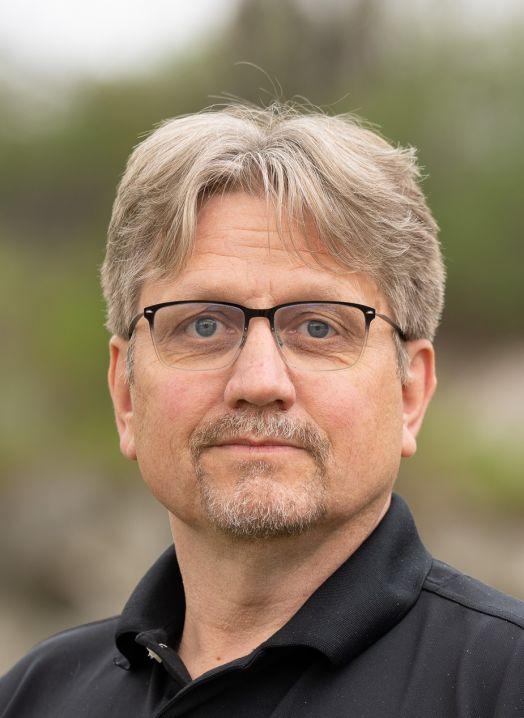 Profilbilde: Per Christian Anfinnsen