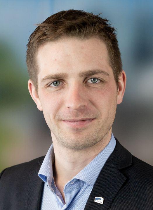 Profilbilde: Matz Abrahamsen