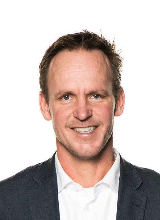 Profilbilde: Håvard Espelin