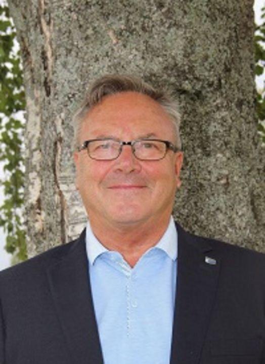 Profilbilde: Thor Anders Sognli