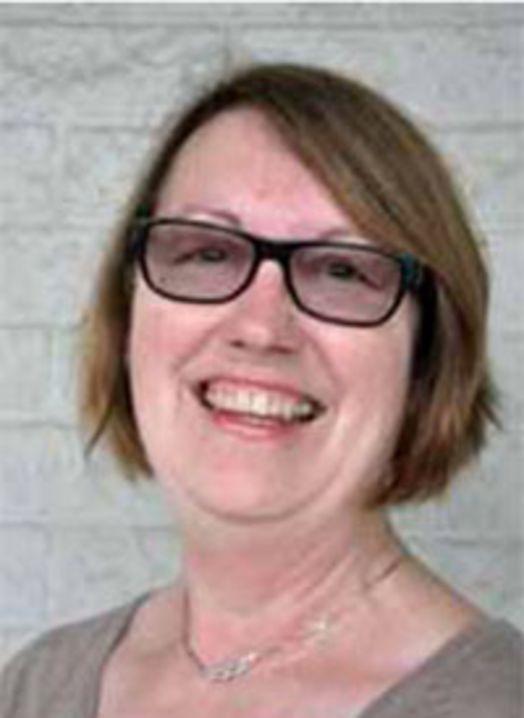 Profilbilde: Anne Øiseth