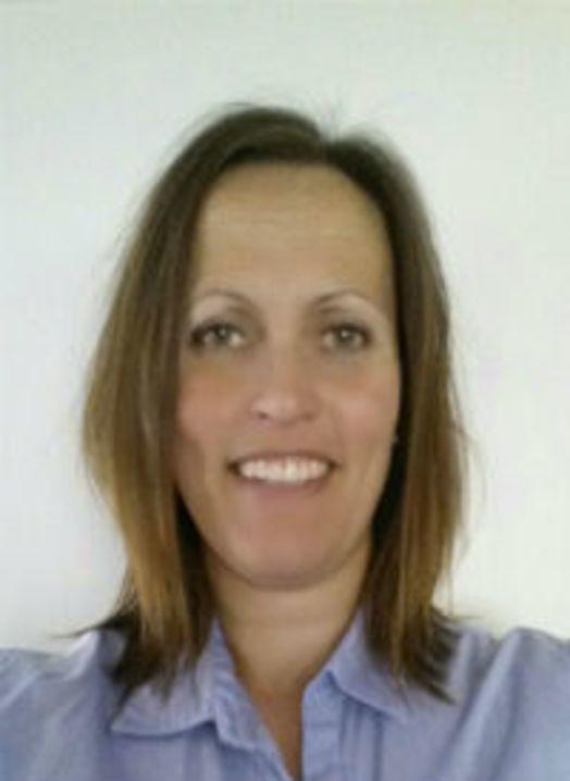 Profilbilde: Ane Bræin Aas