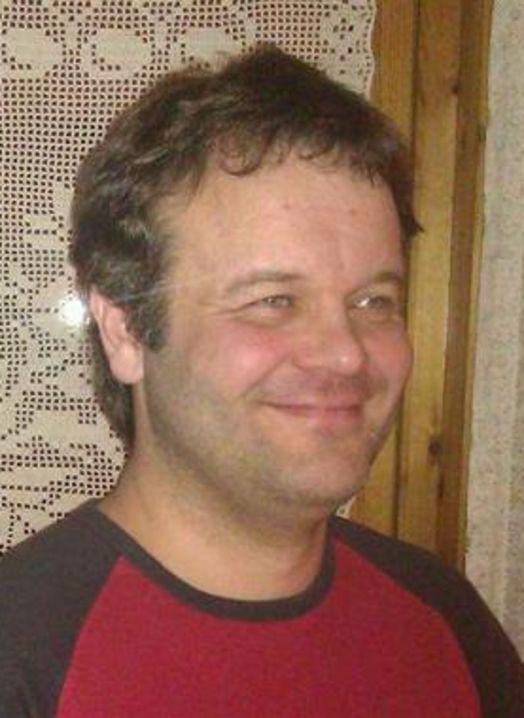 Profilbilde: Jørn Ståle Sørensen
