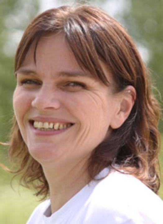 Profilbilde: Kirsti Mæland