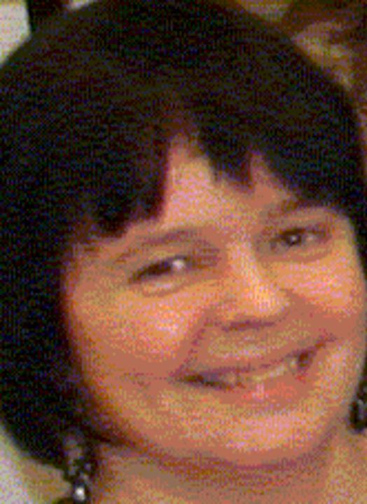 Profilbilde: Connie Bjørseth