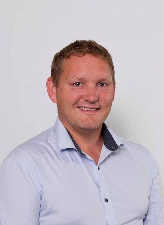 Profilbilde: Åsmund Håvik