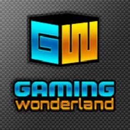 Die Besten OnlineSpiele Websites In Deutschland Startme - Minecraft spielen auf jetztspielen de