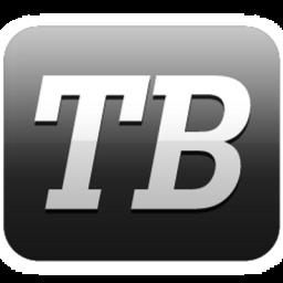 thepiratebays se trackid sp 006