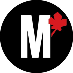 Popular sites in magazines - News - Canada