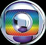 globo online ao vivo