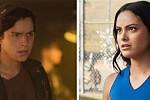 Riverdale season 4: Town's fate...