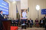 Minister Sun Chanthol: Ministry Ready...
