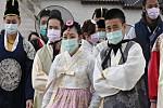 South Korea becomes China's...