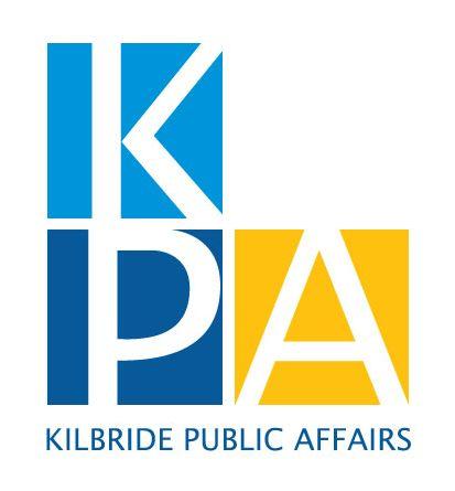 Kilbride Public Affairs's avatar'