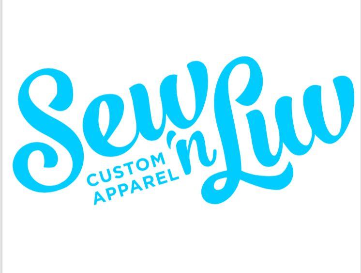 Sew 'N Luv's avatar'