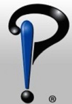 Punctuate Systems, Inc.'s avatar'