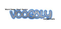 Voogaly Carpet Care's avatar'