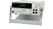 Image of ROHDE-amp-SCHWARZ-6156 by Testplace