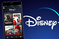 Disney+ release date has arrived: How...