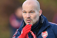 Freddie Ljungberg 'has Arsenal DNA' -...