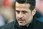 Marco Silva salary: How much does...