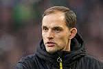 Bayer Munich wants coaches to work...