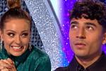 Strictly Come Dancing 2019: Karim...