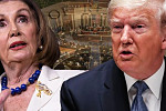 Donald Trump impeachment: Could...
