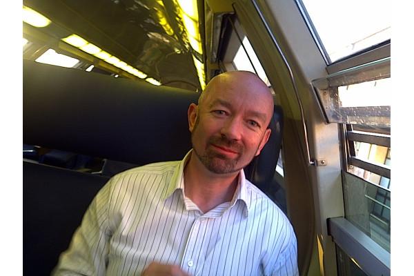 Matt Quillinan R.I.P